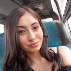 DanielaGrajales