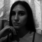 Chira Andreea