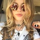 Samara Rocha