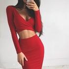 clothing girls