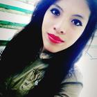 Vitias Caballero♥