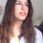 Fátima Lalinde