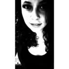 Ana Karen.❀