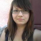 Denisa Birsan