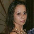 Alexandra Maria
