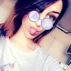 Alexandra Isac