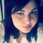 Angelinaa Verg