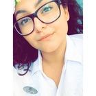 Andrea Mena
