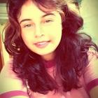 Mayra Arizmendi