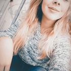 Lucyyy