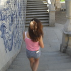 cat__arina