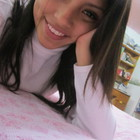 Jacqueline Cisneros Alvarez