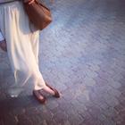 Menna Mahfouz