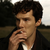 High-Functioning Fangirl