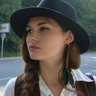 Ana Krstovic