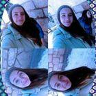 Milica Tomic