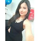 Tatiana Gómez 💎