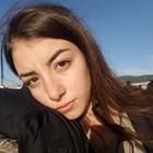 Sotiria Sarri