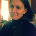 Alina Liss