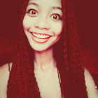 Annya Yiseth Moreno M