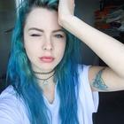 Ioana Cosmina