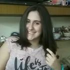 Iael Jabie Laham