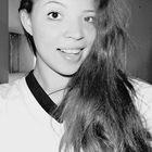 Keizy Hidalgo†