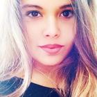 Liz Beauteebrune