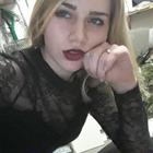 Violette Markey