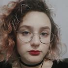 Sofia Roratto