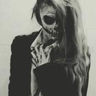 no_soul