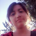 Carolina Tobar