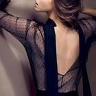 Sophie Alex