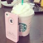 Pink_Princess_Victoria