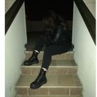 principessa_alessia99