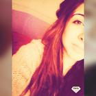 Coralie_du_79