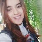 Larissa Brandão