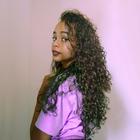 Jainara Soares