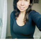 Bárbara Barriga Andrade