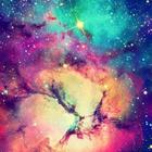 ∞..infinity..∞