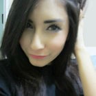Monica Rg
