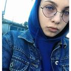 Eliza Kvantidze