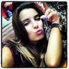 Camila El Aouar