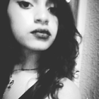 Miss _ darkness