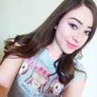 Pricila Salazar