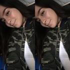 Alexa Monarrez
