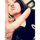 God For You! ⚓