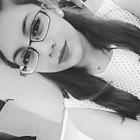Janeth Villegas