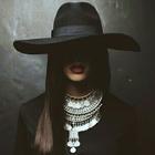 Reyna Lizbeth ♛