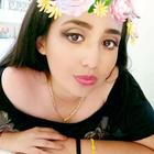 Alejandra Lira